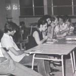 032 Misa u Makarskoj
