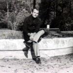038 Misa sedamdesetih gd