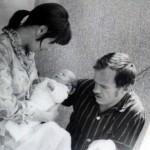 049 Marija i Misa sa Lukom
