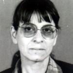 069 Marija devedesetih