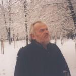 079 Misa u tasmajdanskom parku, pocetak 2000.