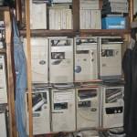 099a Misina stan-radionica za kompjutere